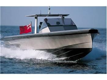 Wally Yachts Wally Tender
