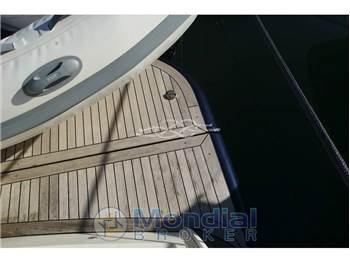 Cantieri Estensi Goldstar 540 Charter