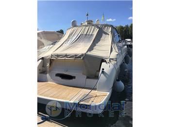 Airon marine - 4500 t top