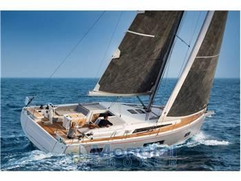 Beneteau - OCEANIS 46.1