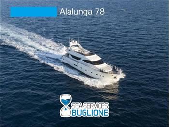 alalunga - 78
