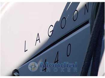 LAGOON LAGON 440