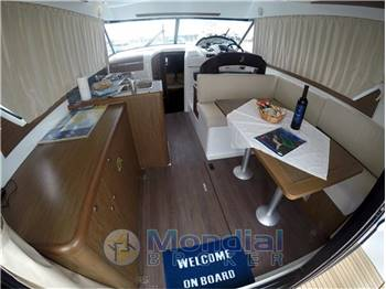 Beneteau Antares 36 Fly