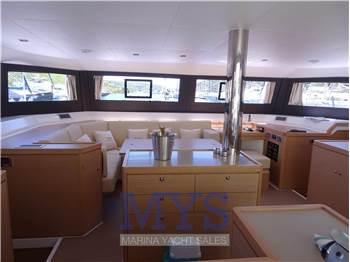Dufour 48 Catamarans