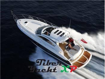 Sunseeker Yachts - Portofino 47 - BARCA IN ESCLUSIVA