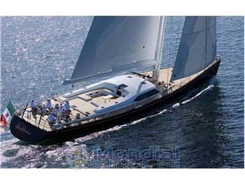 Southern Wind Shipyard - Southern Wind Shipyard