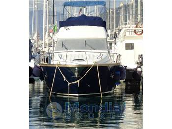 Viking Marine - Sanremo 405