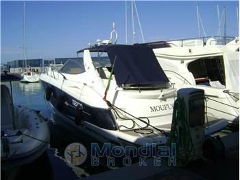 Sunseeker - Portofino 46