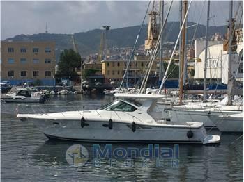 Tiara Yachts - Tiara 3600 Open