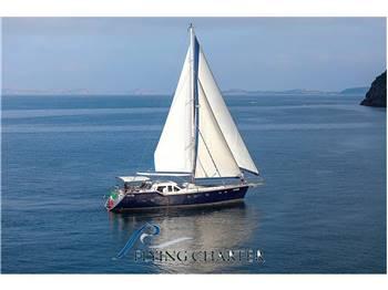 Sogim yachts - Custom
