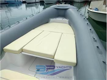 SACS S 750