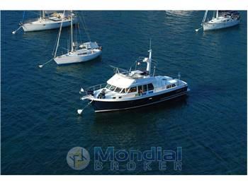 Oceanalexander - 456 classico