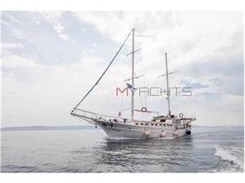Caicco - MS NOSTA