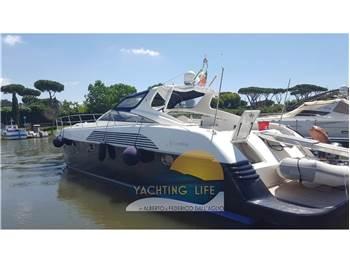 Alfamarine Alfamarine 50
