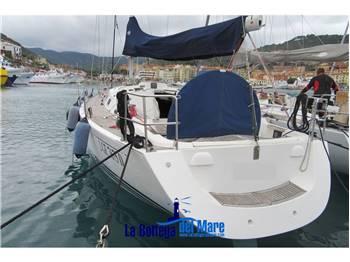X Yachts - X-40