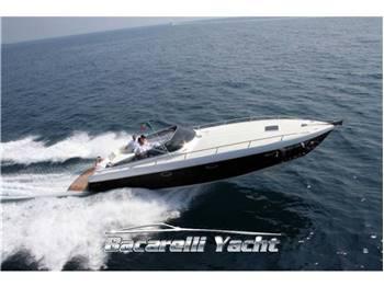 Marine Yachting - Mig 38